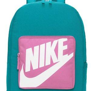 Nike Classic Kids' Backpack